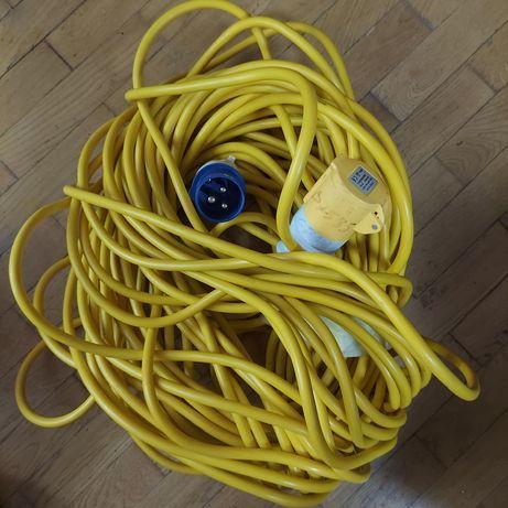 Продам новый кабель 45м.