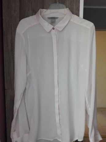 Koszula HM, bluzka rozmiar 42
