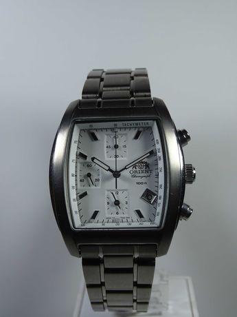 Relógio Orient - 50% Desconto Original Novo
