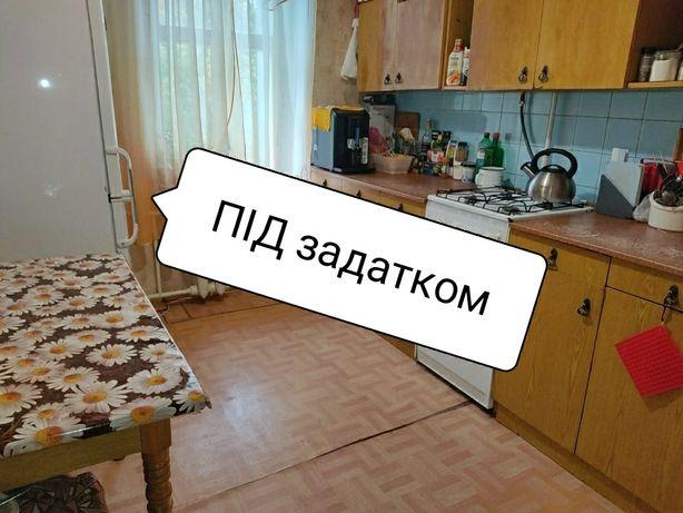 Здам 2 кімнатну квартиру вул.Міцкевича ,,Мир,,
