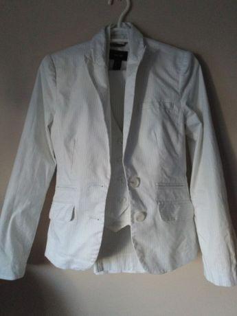 Fato completo Mango Suit