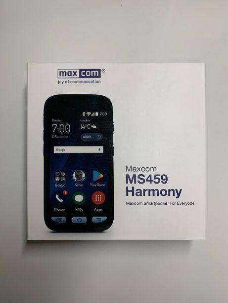 Maxcom MS459 Harmony