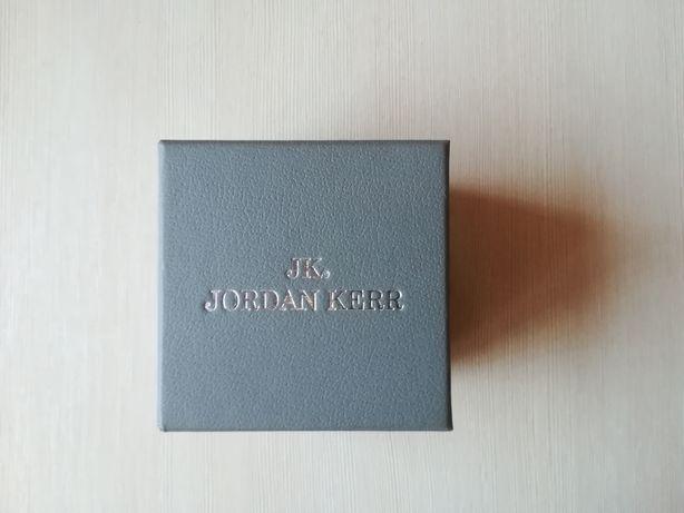 Pudełko na zegarek Jordan Kerr