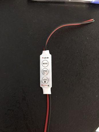 Sterownik LED 5-24V
