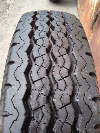 Шина 185/75 R14 C резина гума Р14 цешка Bridgestone R623 колесо нове