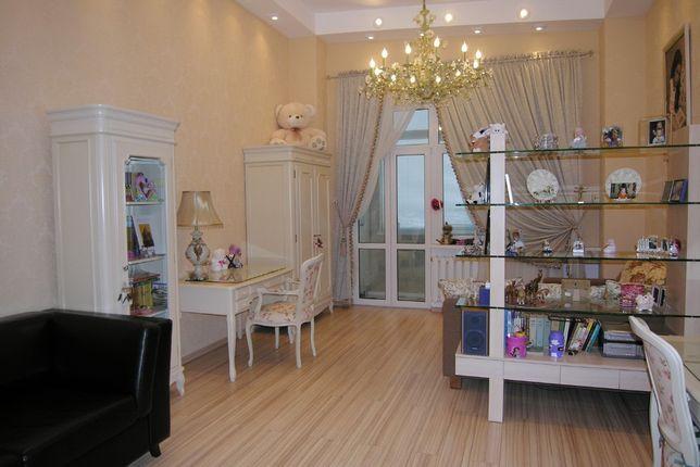 Продам 1-комнатную квартиру по улице Народного Ополчения 7 !!!