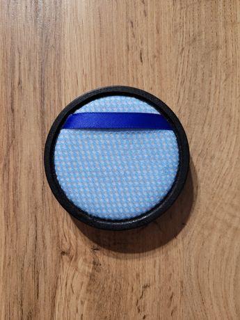 Oryginalny filtr odkurzacza Philips CP9985/01 do PowerPro Aqua FC6409