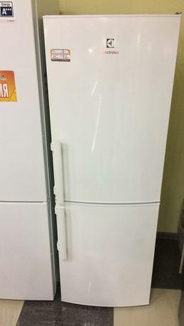 Холодильник Electrolux, Электролюкс - 8000 грн.
