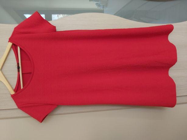 Sukienka ciążowa reserved L