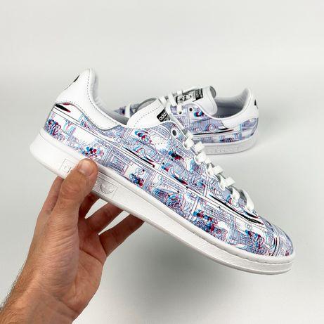 Adidas Stan Smith x Disney Mickey Mouse FW2911 |Size 38, 38 2/3, 41-45