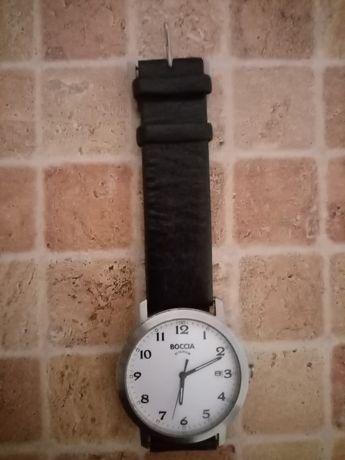 Годинник Часы Boccia titanium