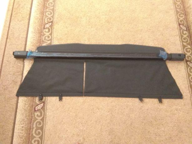 Шторка багажника mitsubishi grandis