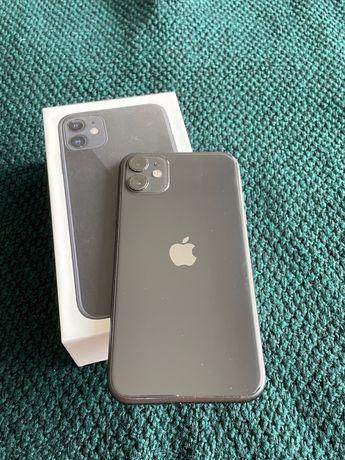 Apple iPhone 11 128gb neverlock (не 64)