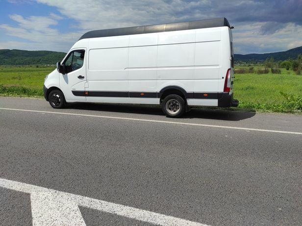 Вантажнi перевезення до 3 тонн