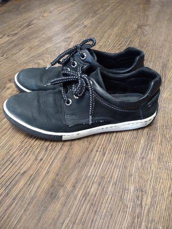 Туфли, мокасини Mida, кроссовки