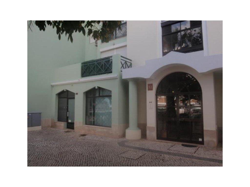 Novidade - Loja 119 m2 - Imóvel de Banco
