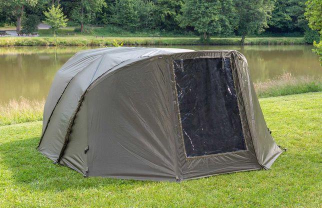 narzuta do namiotu anaconda  MOON BREAKER 3.2 EXTENSION
