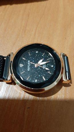 Продам часы Kaylier