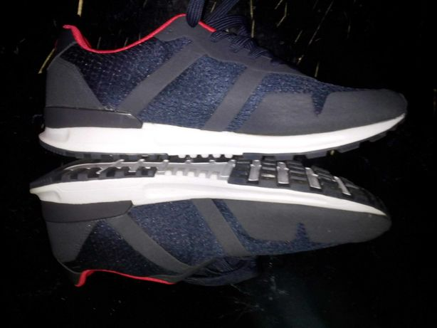 Кросы 42 Nike новые