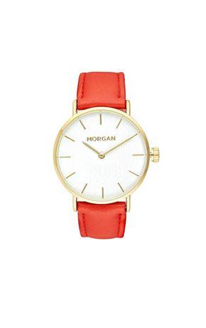 Relógio Mogan