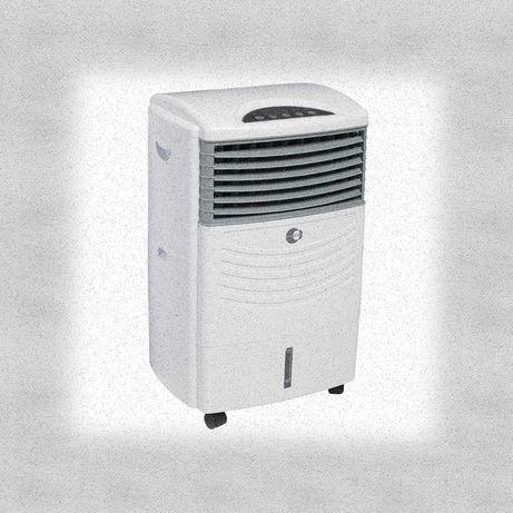 Klimator 70 W ZS998-1 EQUATION ZS998