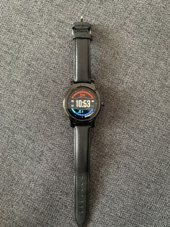 Smartwatch Overmax touch 2.6