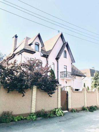 Продажа замечательного дома.700 метров от Novys.Без комиссии