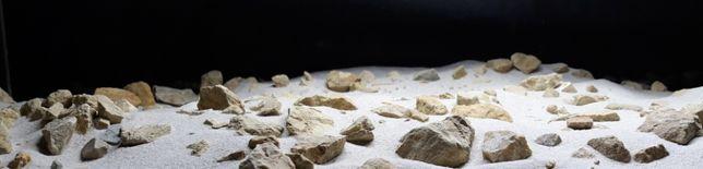 Podłoże do terrarium pustynnego - Desert Floor 5 kg