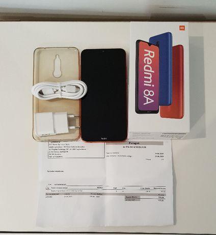 Telefon Xiaomi Redmi 8A Gwarancja .::DELTA::.