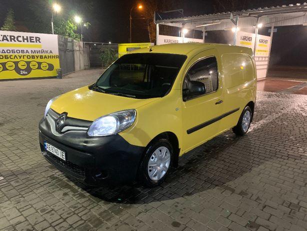 Renault Kangoo Рено Кенго