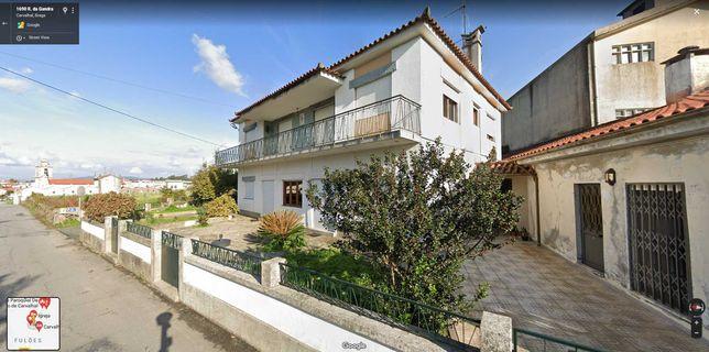 Casa T5 Carvalhal Barcelos