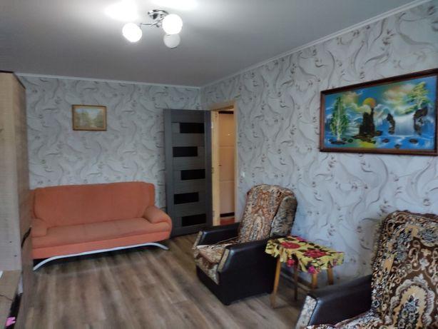 Продам Срочно 1-но комнатную квартиру Полевая ул.Кибальчича р-н Фока