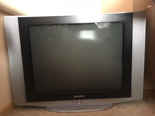 Телевизор Samsung CS-29Z30ZQQ