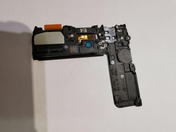 Oryginalny Głośnik Buzzer Samsung Galaxy S10 oryginał