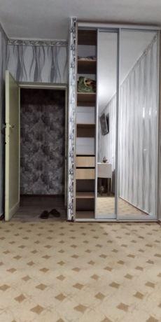 Сдам комнату в 2к.кв.по ул. Щорса возле Таврии Аэропортовской