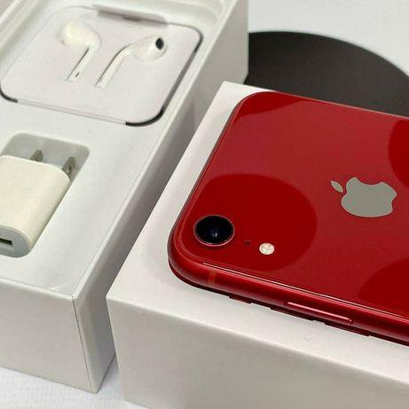 Iphone XR (64 gb -256 gb)