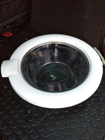 Drzwi pralka Bosch Classixx WAA Wysyłka