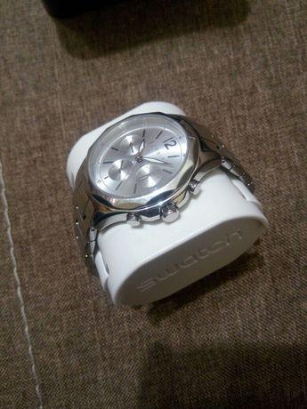 Женские наручные часы ESPRIT