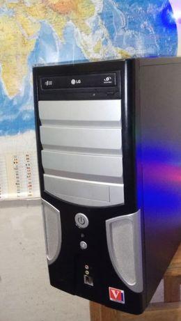 Комп'ютер | системний блок