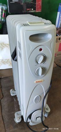 Продам масляный радиатор