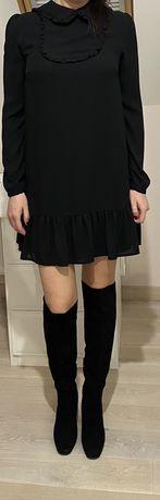 Сукня Denny Rose (Італія)