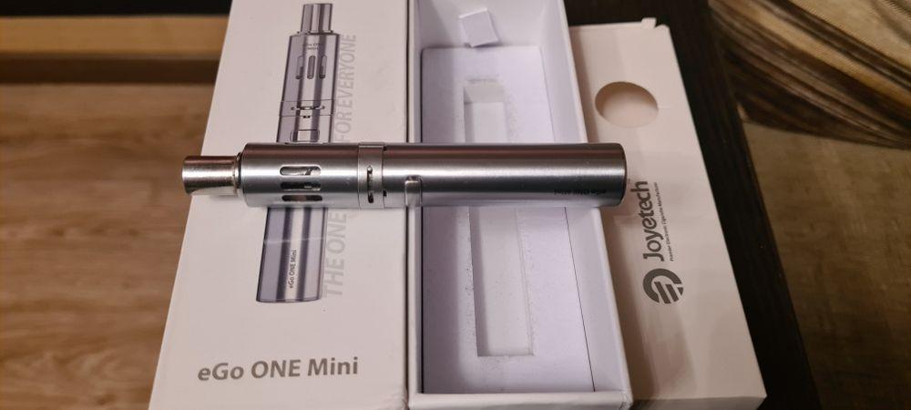 Электронная сигарета Черкассы - изображение 1