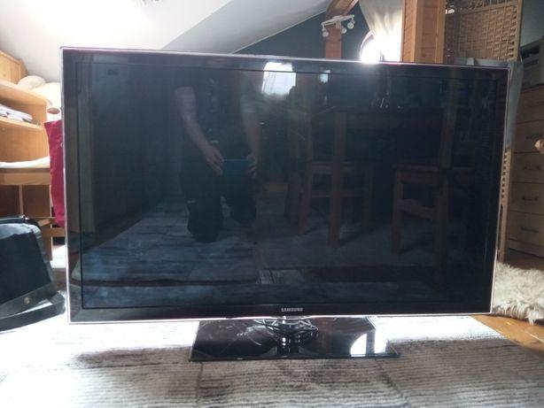 Telewizor Samsung ue46d6100
