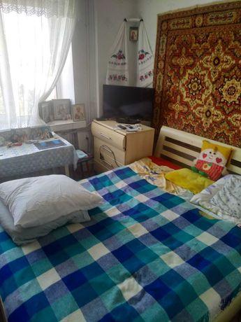 Продается 3-х комнатная квартира возле Крытого рынка