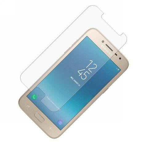 Защитное стекло Mocolo Samsung Galaxy J2 2018 J250