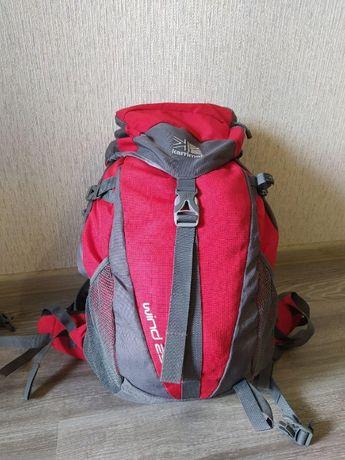 Рюкзак karrimor wind 25+5