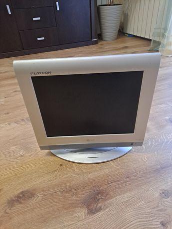 Telewizor LCD LG 15cali