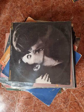 Vinil John Lennon / Yoko Ono - Double Fantasy
