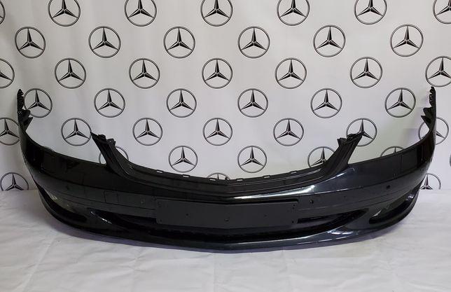 Бампер Капот Крило Двери Пороги Фара Mercedes w212 w221 w211 ML164