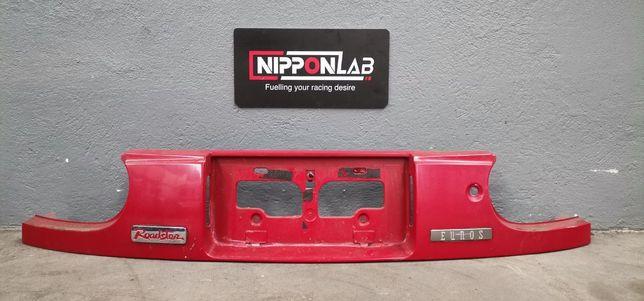 Painel traseiro Mazda MX5 NA (Eunos/ Miata)